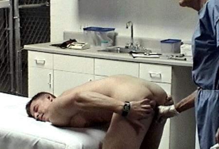 Осмотр толстых членов взвешивание спермы порно видео 51405 фотография